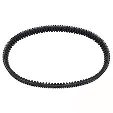 drive belt for e z go rxv and txt 618630 50466 drive belt