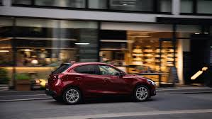 mazda c2 mazda 2 2018 drive together