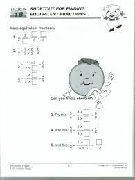 fractions worksheets part 1 worksheet mogenk paper works on