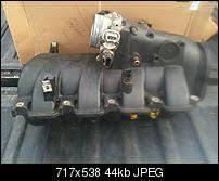 2004 dodge ram 1500 intake manifold 4 7 intake manifold upgrade jeepforum com