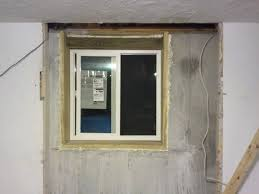 Available Slider Basement Window Sizes Lowes Canada Windows