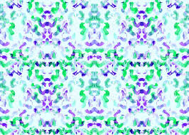 indonesian pattern indonesian seamless pattern stock photo more pictures of abstract