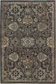 Direct Rugs The Most Brilliant Tommy Bahama Area Rugs 2017 Contemporary Rug