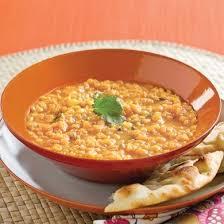 cuisine indien dhal indien à la mijoteuse recettes cuisine et nutrition