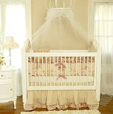 Shabby Chic Baby Bedding For Girls by 149 Best Nursery Images On Pinterest Nursery Ideas Baby Room