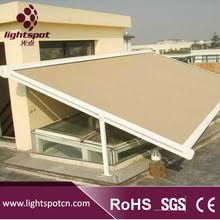 Dutch Awnings Dutch Awnings Dutch Awnings Suppliers And Manufacturers At