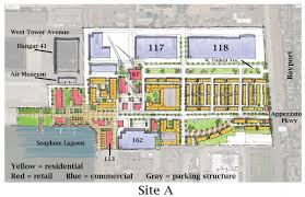 alameda point gateway plan begins taking shape u2013 alameda point