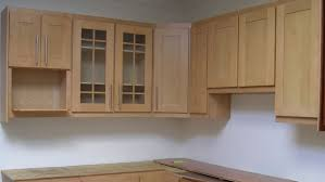 Buy Unfinished Kitchen Cabinets Why Buy Unfinished Cabinets Angie S List