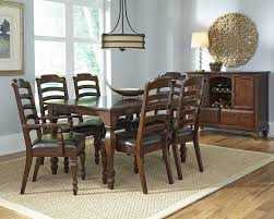 Phinney Ridge Cabinet Company A America Phinney Ridge Dining Room Collection By Dining Rooms Outlet