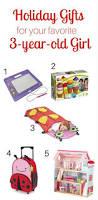 50 best gift ideas images on pinterest