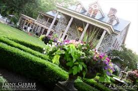 Wedding Venues In York Pa Wedding Reception Venues In Lancaster Pa The Knot