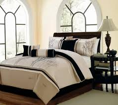 bedding villa valencia bedroom set california king sets michael