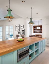 Lighting For Kitchen Islands Vintage Kitchen Lighting Kitchen Island Lighting Rustic Vintage