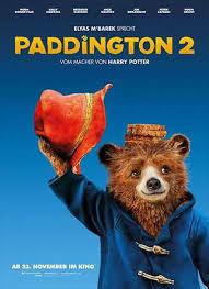 film petualangan legendaris sinopsis film paddington 2 mengisahkan petualangan seekor beruang