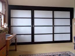 Shoji Sliding Closet Doors Tasmanian Oak Sliding Wardrobe Doors Mrs P Mt