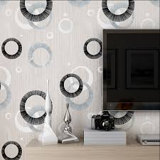 Home Decor Online Shopping Cheap Stunning Home Wallpaper Design Contemporary Decorating Design