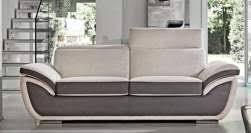 canap poltron et sofa canapés poltron et sofa intérieur déco