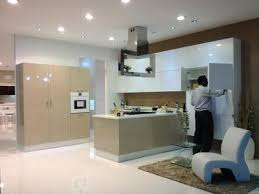 Modular Kitchens Home Center Aida Kitchens Imported Kottayam Interior Designer In South Kottayam
