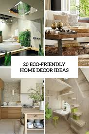 Eco Friendly House Ideas Going Green Archives Digsdigs
