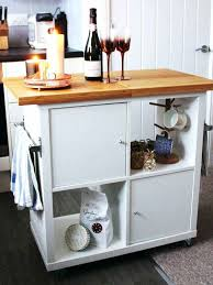 apartment therapy kitchen island ikea island kitchen corbetttoomsen