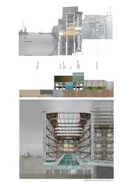 aa of architecture projects review 2012 diploma 11