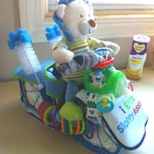 baby shower gift ideas for boys baby boy gifts for baby shower easy craft ideas