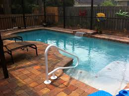 swimming pool and spa photos jacksonville atlantic beach