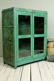 Metal And Wood Cabinet Best 25 Industrial Buffets And Sideboards Ideas On Pinterest