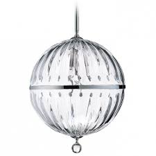 Clear Pendant Lights Remarkable Cool Cyan Design Lighting Company Lighting Design Cyan