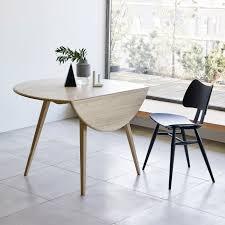 originals drop leaf table dining tables dining room furniture