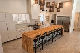 atelier cuisine rennes cuisine plus rennes cuisine plus atelier cuisine rennes cethosia me