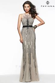 party dresses uk evening party dresses uk dress images