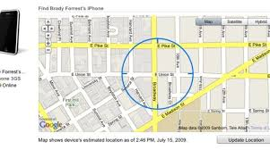 Find My Floor Plan Unofficial Find My Iphone Api Make