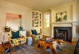 Home Interior Design Raleigh by Garrison Hullinger Interior Design U0027s Raleigh Park Portland Monthly