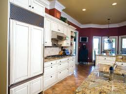 houseplans and more 98 best kitchen stoves countertops designs images on