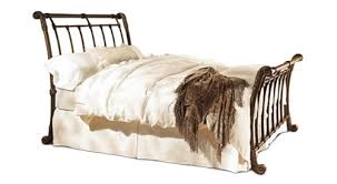 brookshire iron bed by wesley allen at westwoodsleepcenters com