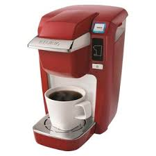 Where To Buy A Coffee Grinder Coffee Makers Target