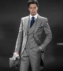 gentleman 39 s italian wedding suits model g09 378 ottavio nuccio gala 2013