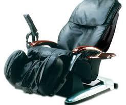 Osim Uspace Massage Chair Magic Flying Carpet Chair The Green Head