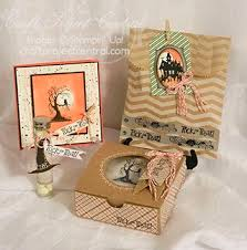 661 Best Witches Images On Pinterest Halloween Witches 661 Best Craft Project Central Images On Pinterest Craft