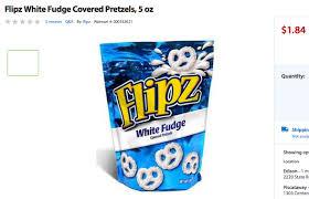 target piscataway tablet black friday new 1 2 flipz chocolate covered pretzels coupon 1 at kroger
