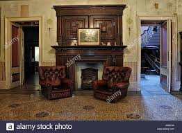 Livingroom Liverpool by Woolton Hall Liverpool Stunning Photographs Reveals 300 Year Old