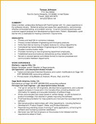 sample resume for accounting staff best solutions of staff test engineer sample resume with best solutions of staff test engineer sample resume for your description