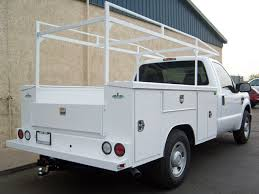 Landscape Truck Beds For Sale United Truck Bodies Custom Truck Bodies
