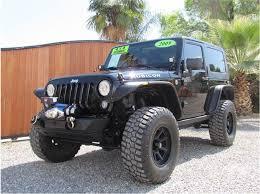 2009 jeep wrangler sport 2009 jeep wrangler rubicon sport utility 2d suvs