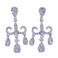 earrings s shop chandelier earrings id jewelry jewelry in diamond
