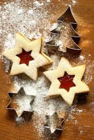 christmas food gifts christmas gifts