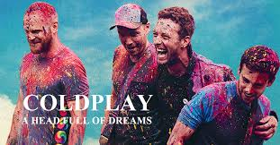 coldplay album 2017 coldplay confirms singapore as first stop for their asian tour