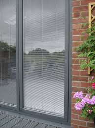 what we do u2014 visio integral blind systems
