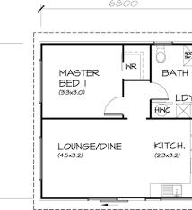 one bedroom cottage plans bedroom one bedroom cottage plan amazing one bedroom cottage plans